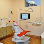greenwood-dental-office-tour
