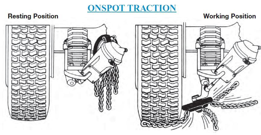 2001 Chevy Cavalier Engine Diagram Transmission 2002 Chevy
