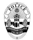 Greenwood Village Official Website!