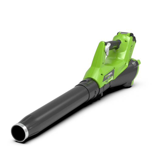 40v Axial Blower Image