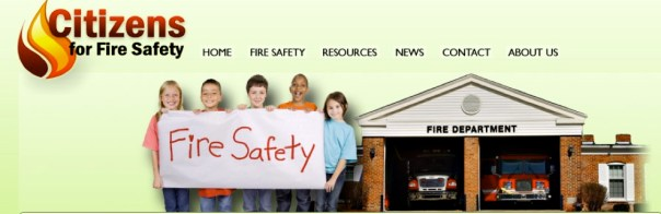 Citizens for Fire Safety