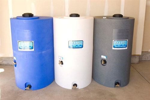 http://www.areyouprepared.com/150-Gallon-Rock-Well-Water-Tank-p/rw150w.htm