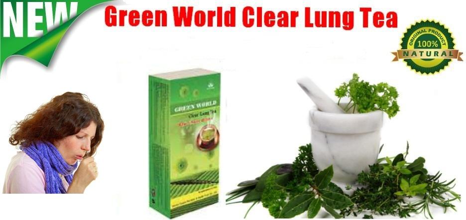 Clear-Lung-Tea-4