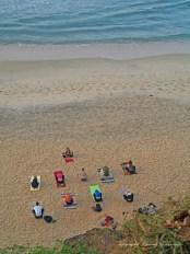 Yoga-på-stranden_1
