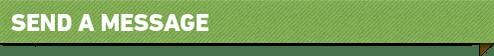 Green-Yurts-Hire-Uk-send-a-message