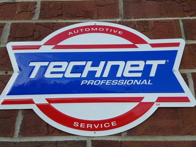 Our Technet Warranty for Woodstock Car Repairs Maintenance