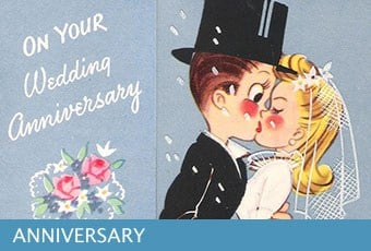 Happy Anniversary Wishes Messages And Quotes For Friends Amp Couples