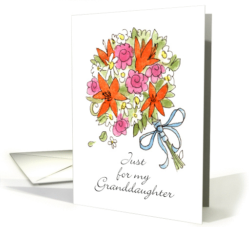 Baptism Invitations And Thank You Cards