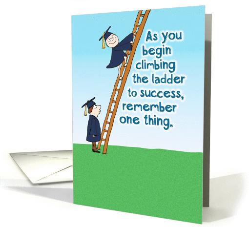 Best Graduation Announcements