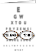 Eye Care Cards From Greeting Card Universe