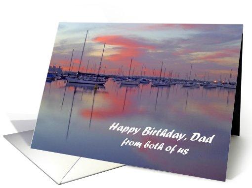 Happy Birthday Cards Men