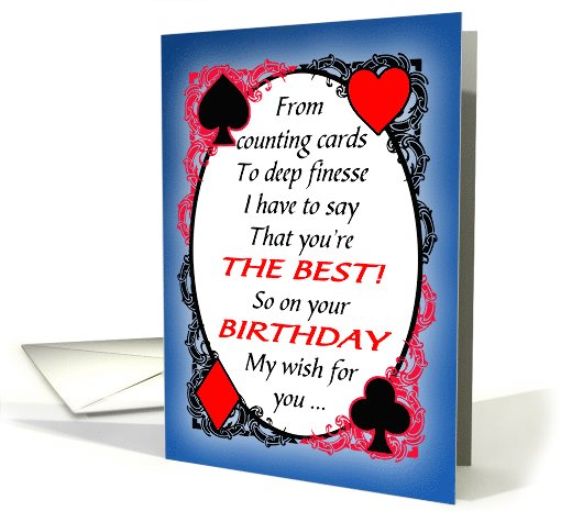 Birthday Invitations Blank