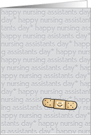 Occupational Appreciation Observances Cards from Greeting