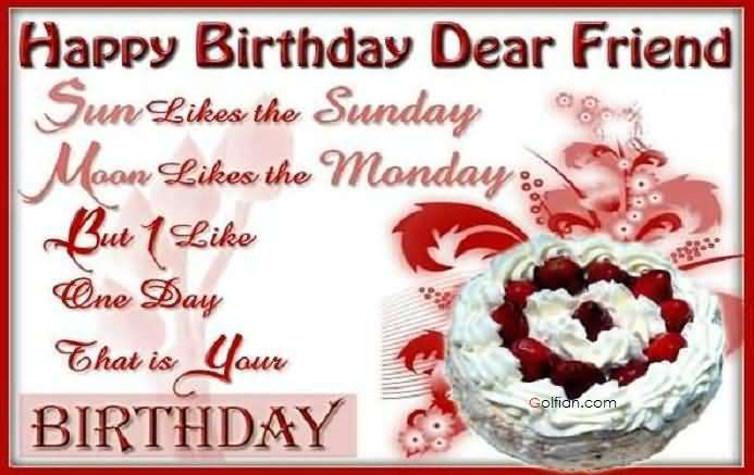best message birthday wishes