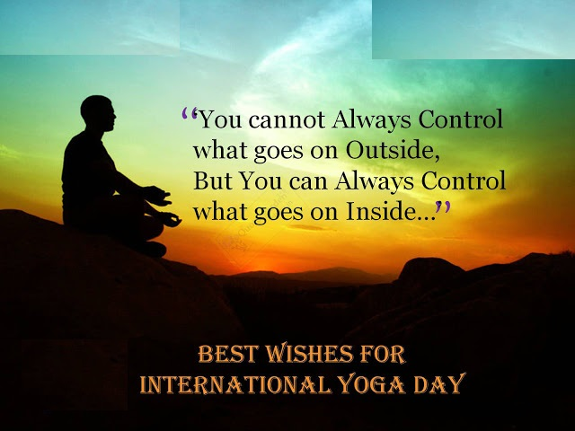 Nice Wallpapers Happy New Year Greetings Quotes 1080p Happy International Yoga Day 2017 Greetings Images Pictures