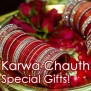 Karwa Chauth Special Gift Cards For Wife Husband Free