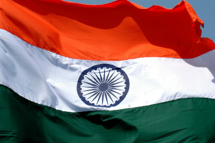 Indian Republic Day Quotes Wallpapers Indian Flag Wallpapers Hd Indian Flag Images 2018 Free