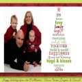 Christmas greetings messages for family greetingsforchristmas