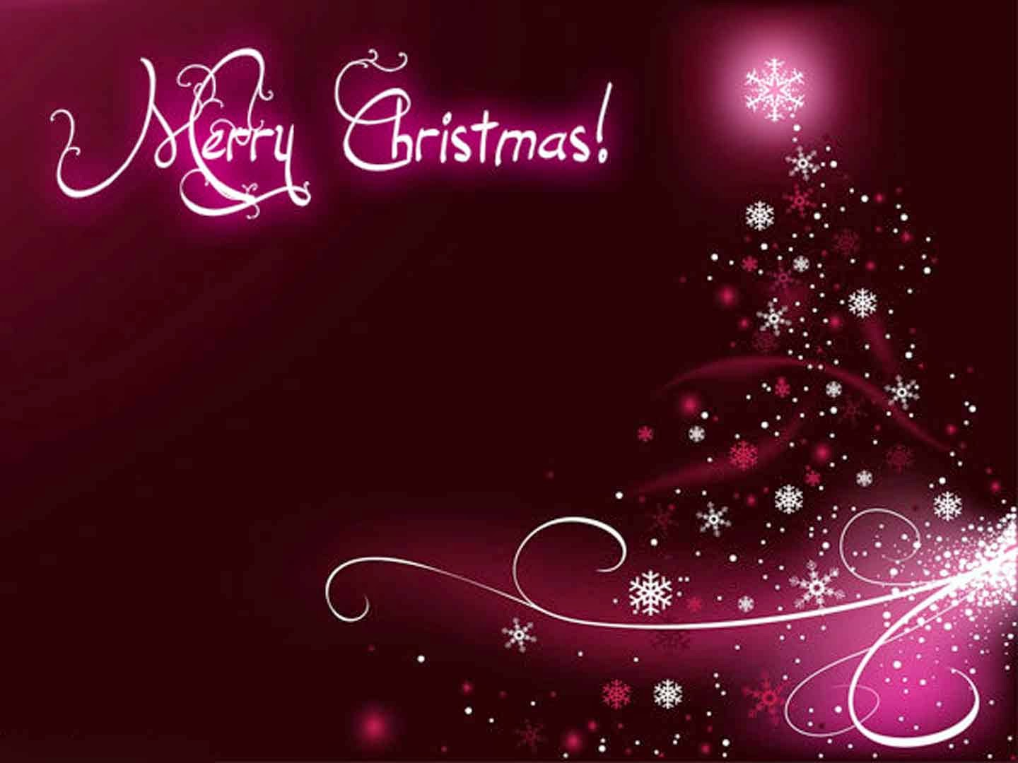 Happy Greetings Merry New 2017 And Year Christmas