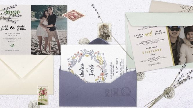 When To Send Wedding Invitations An Ultimate Guide