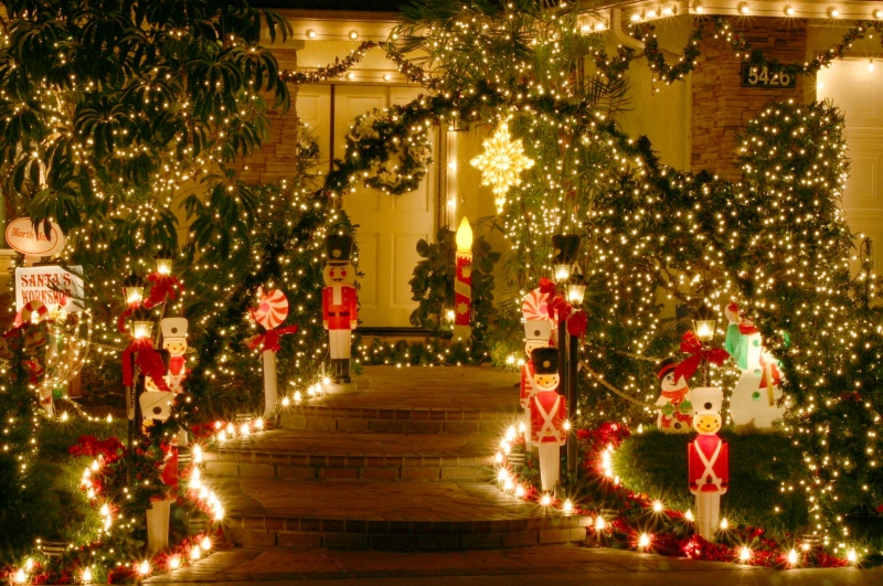 Cute Snowman Christmas Wallpaper Christmas Wallpaper Holiday Greeting Stuffs Holiday