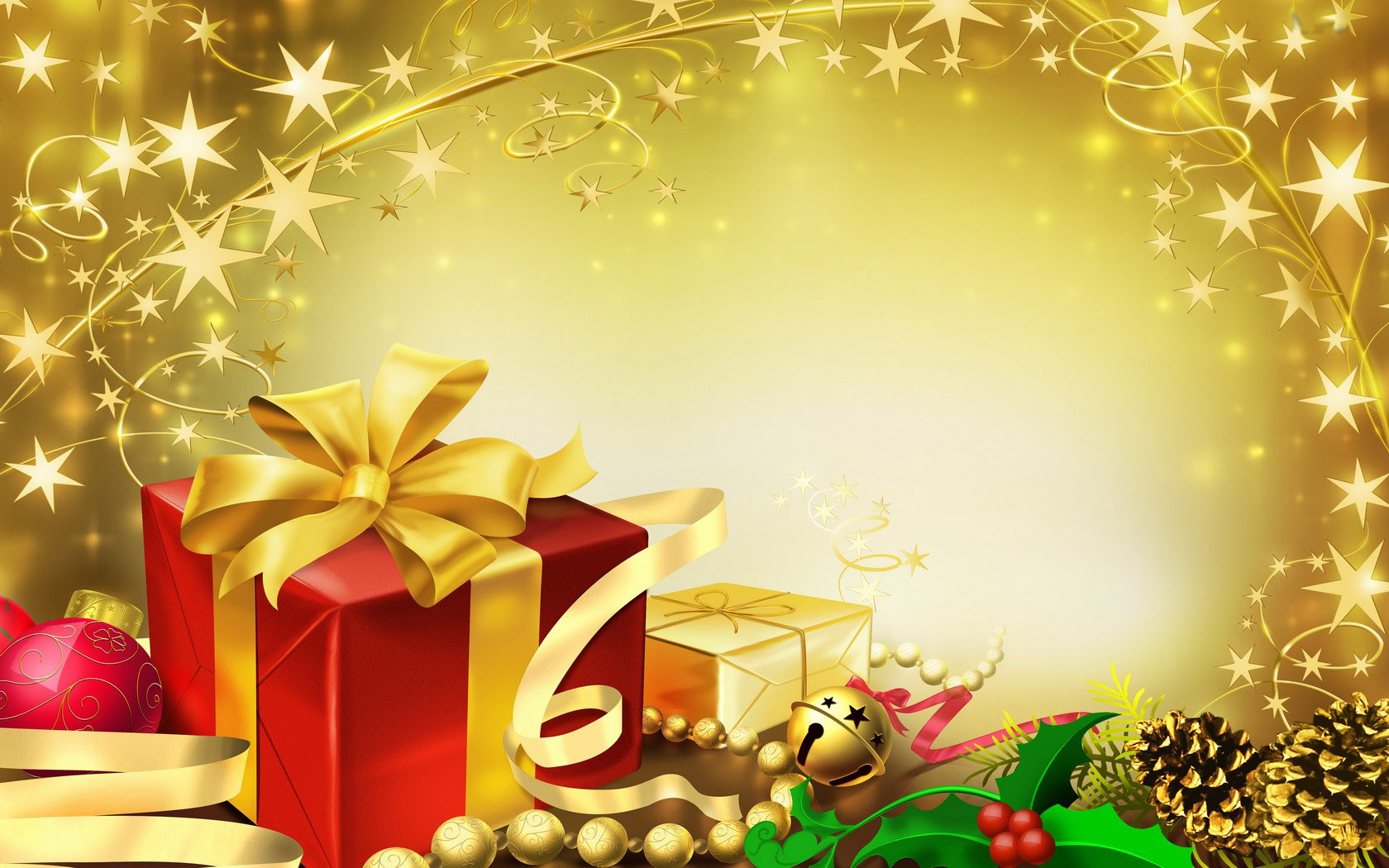 Happy Birthday Wallpaper With Quotes Christmas Wallpaper Holiday Greeting Stuffs Holiday