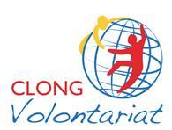 Asso-Clong