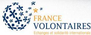 Asso-FranceVolontaires