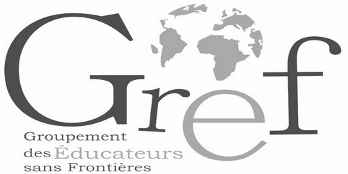 Le GREF : Sa charte déontologique, son histoire, ses partenaires, ...