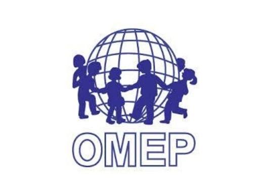 L'OMEP fête ses 70 ans !