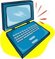 GTC Techniques de l'Information et de la Communication