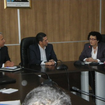 2019-11.Rabat (2)