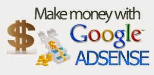 google adsense advice