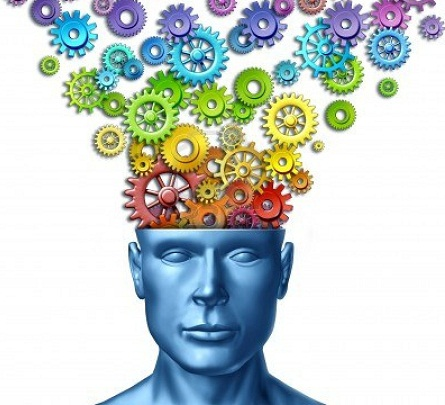 4 No-Brainer Ideas To Get Your Creative Mind Stomping