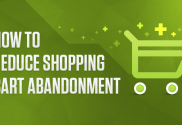 you-must-reduce-shopping-cart-abandonment