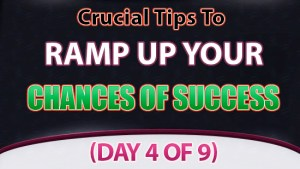 crucial-tips-to-ramp-up-your-success