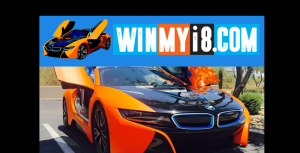 chris-record-free-bmw-car-competition-5