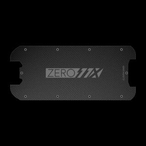 Zero-11X
