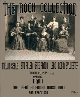 dates-rock-collection-gamh