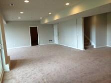 House Progress 7.10.2014 (6)