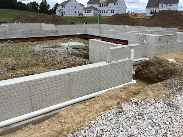 House Progress 9.13.2014 (4)