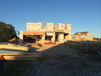 House Progress 9.23.2014 (1)