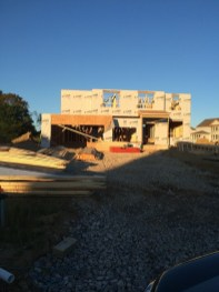 House Progress 9.23.2014 (2)