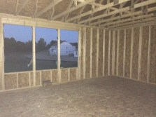 House Progress 9.24.2014 (19)