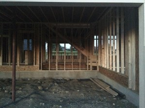 House Progress 9.24.2014 (2)