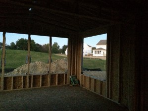 House Progress 9.24.2014 (7)