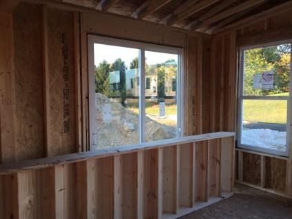 House Progress 9.29.2014 (2)