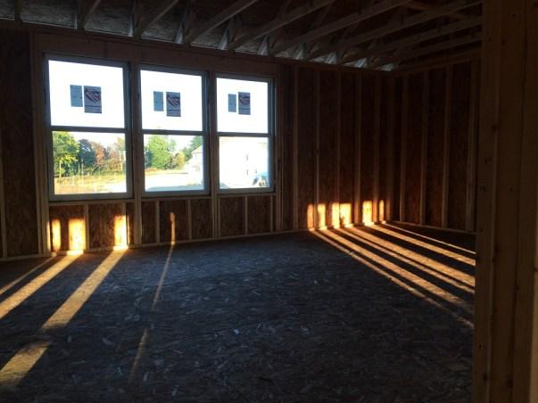 House Progress 9.29.2014 (4)