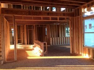 House Progress 9.29.2014 (7)