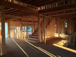 House Progress 9.29.2014 (9)
